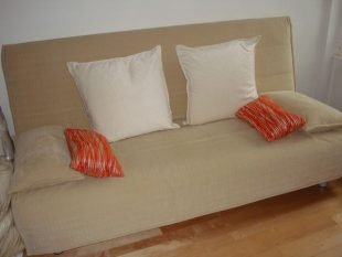Wedge Bolster Covers Daybed Cover Sets Home Furniture Design