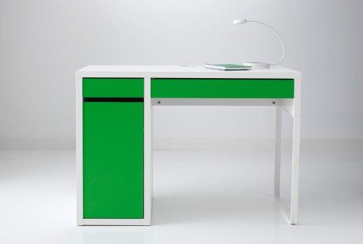 ikea childrens desk home furniture design. Black Bedroom Furniture Sets. Home Design Ideas