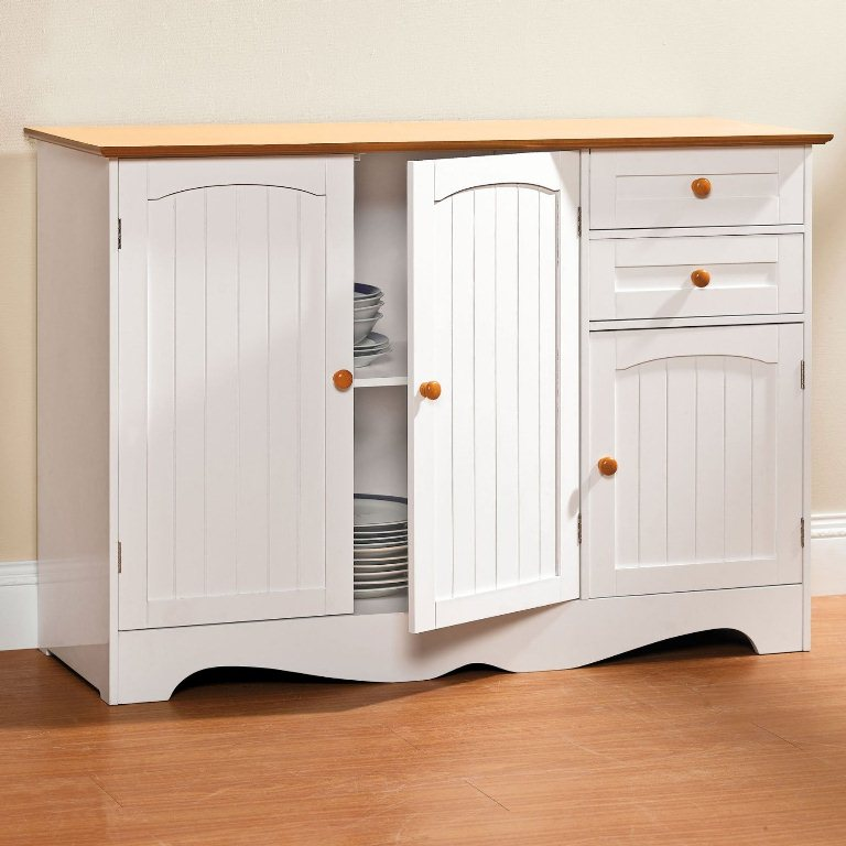 Ikea Storage Cabinets With Doors Home Furniture Design