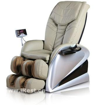 Irest Massage Chair Home Furniture Design
