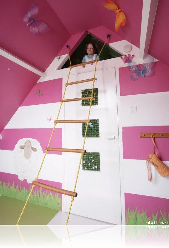 journey girls bedroom set home furniture design