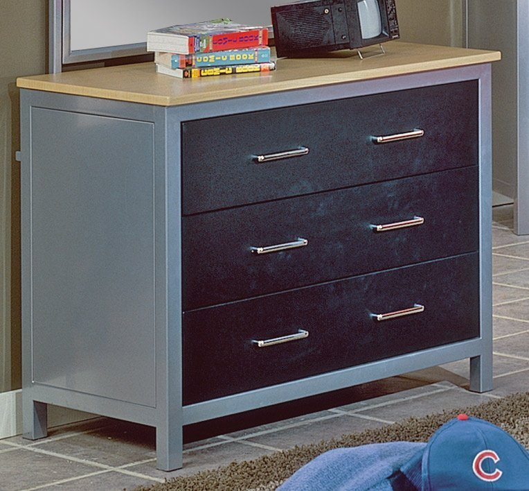 Kids Bedroom Dressers Home Furniture Design