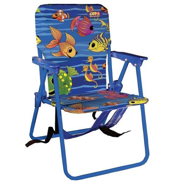 Kids Folding Beach Chair Home Furniture Design