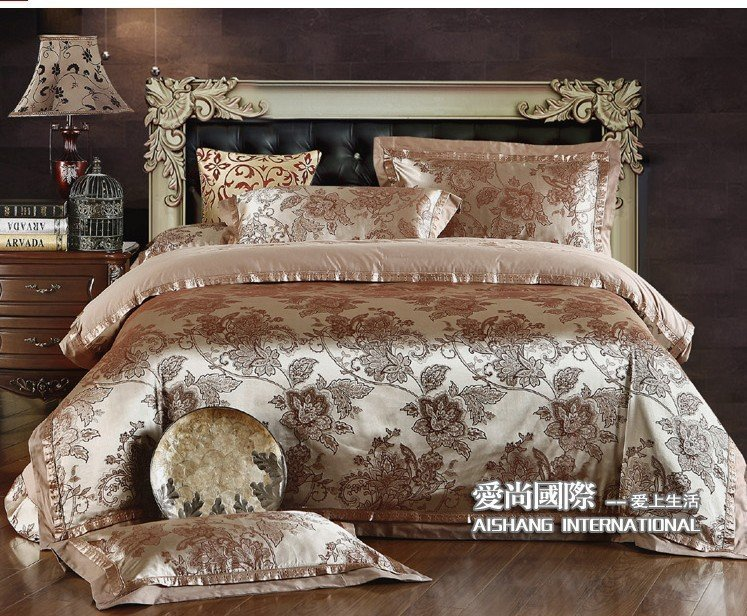 King Size Bed Comforter Sets Sale Home Furniture Design