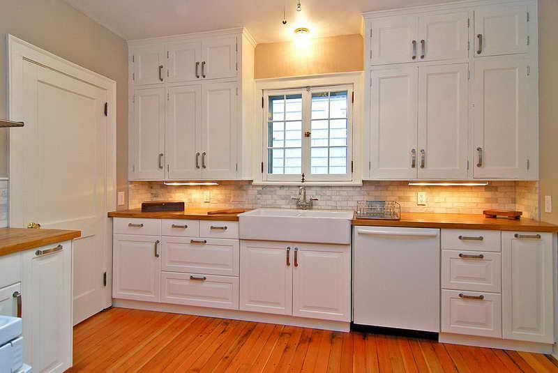 kitchen cabinet door pulls home furniture design kitchen cabinet door pulls and knobs hostyhi com
