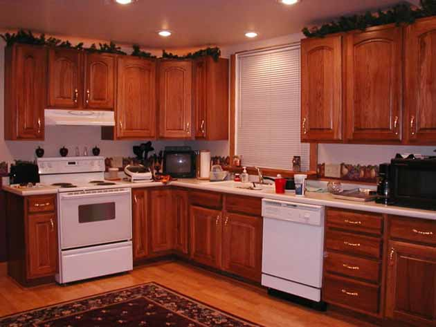 Kitchen cabinet handles ideas home furniture design for Kitchen cabinets handles ideas