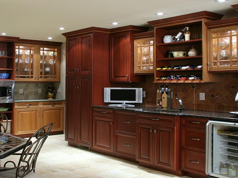 Kitchen Cabinet Handles Lowes Home Furniture Design