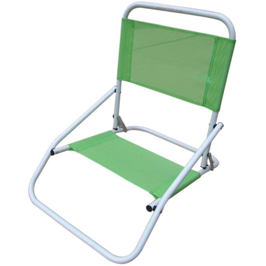 Lightweight Folding Beach Chairs Home Furniture Design
