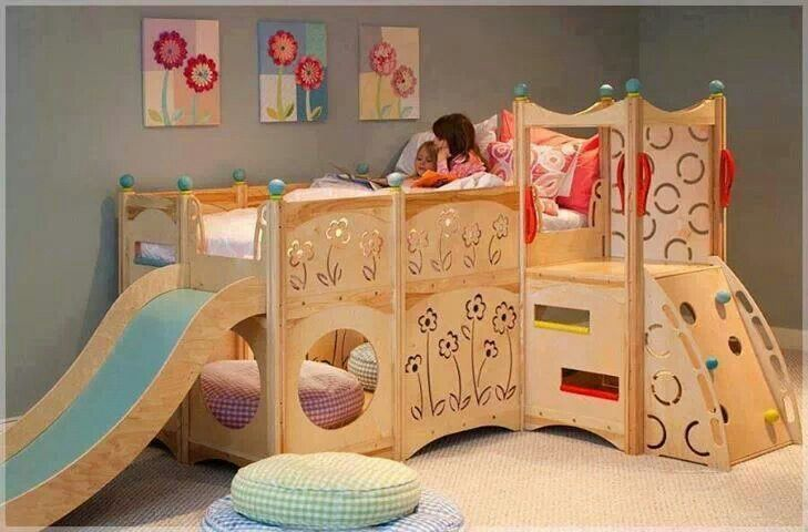 girls bedroom sets content which is listed within little girl sets