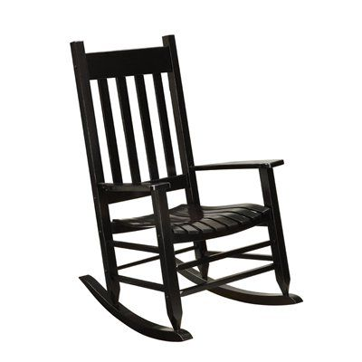 Lowes Outdoor Rocking Chairs Home Furniture Design