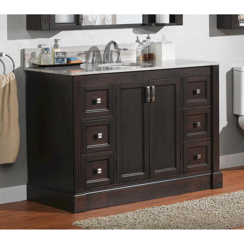 Menards Bathroom Cabinets Home Furniture Design