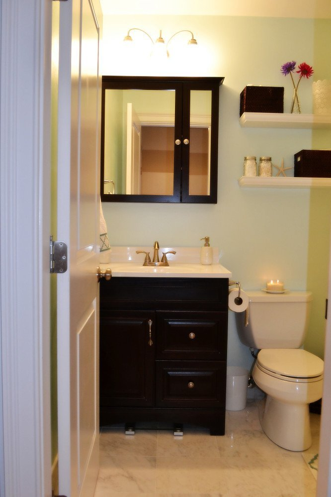 Menards Bathroom Medicine Cabinets Home Furniture Design