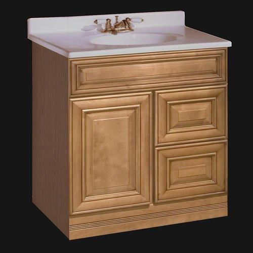 Menards Bathroom Vanity Cabinets