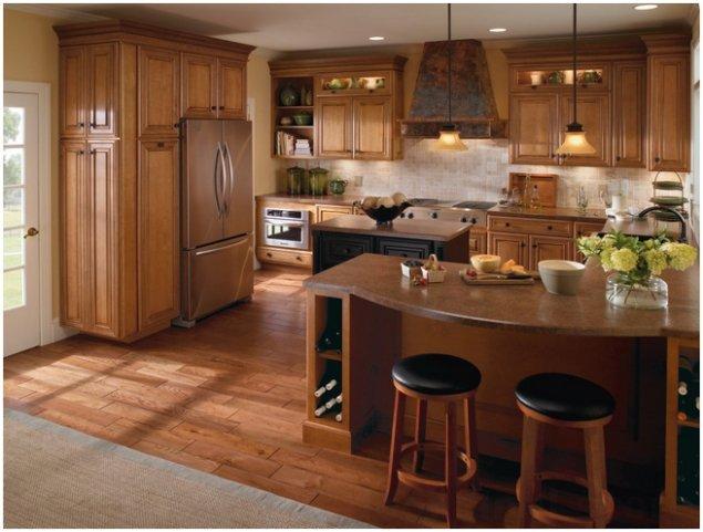 Menards cabinet doors home furniture design - Kitchen cabinet doors menards ...