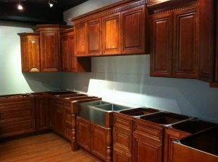 Menards Cabinet Doors Home Furniture Design