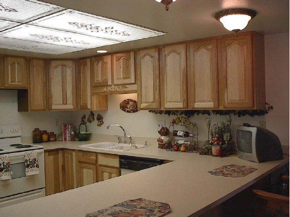Menards Cabinet Pulls Home Furniture Design