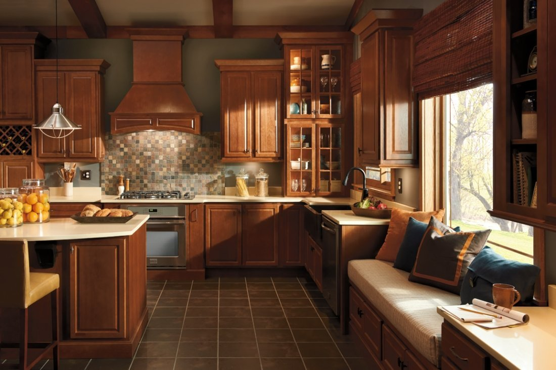Menards Cabinets Quick Way To Home Improvements Home Furniture Design