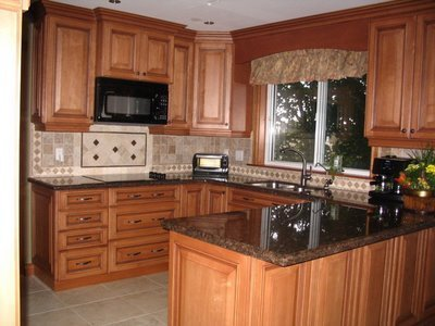 Menards kitchen cabinet hardware home furniture design - Kitchen cabinets menards ...