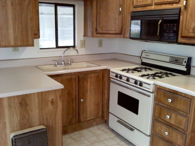 Menards kitchen cabinets sale home furniture design - Menards kitchen ...