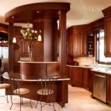 Menards kitchen cabinets sale home furniture design - Menards kitchen cabinets sale ...