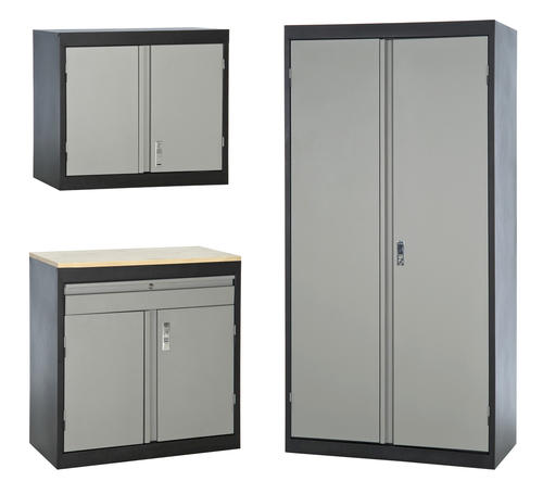 30 Wonderful Office Cabinets Menards Yvotube Com