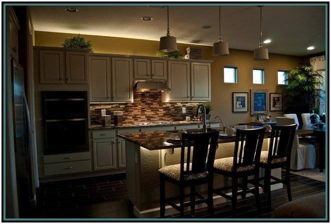 Menards Under Cabinet Lighting Home Furniture Design