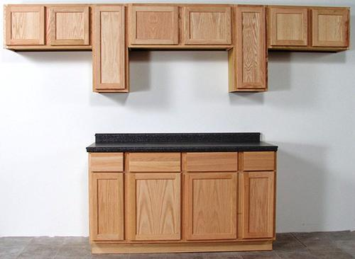 Menards In Width Unfinished Kitchen Cabinet