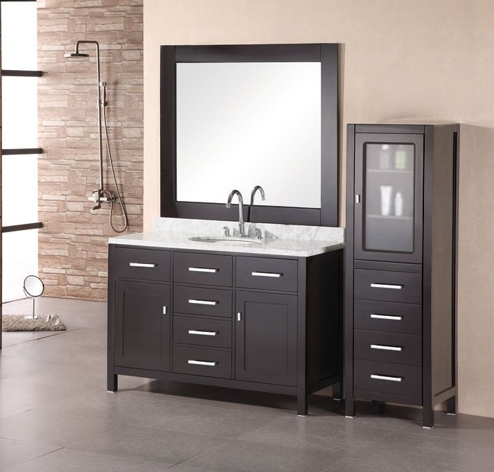 Menards Vanity Cabinets Home Furniture Design