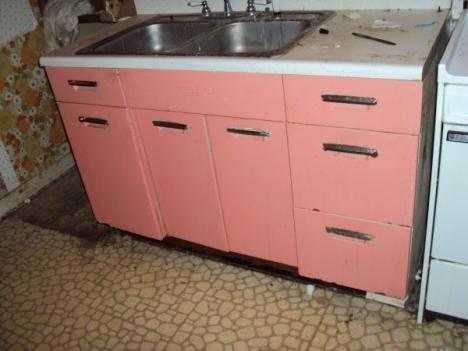 metal kitchen cabinets for sale home furniture design. Black Bedroom Furniture Sets. Home Design Ideas