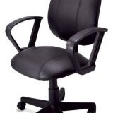 Office Depot Chairs Best To Go With Your Budget Home