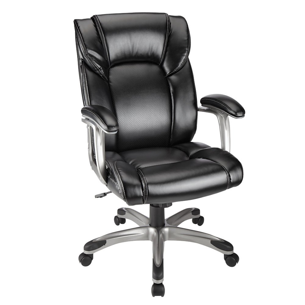 Home Chair: Office Depot Chairs: Best To Go With Your Budget