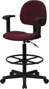 Zero Gravity Patio Chair Home Furniture Design