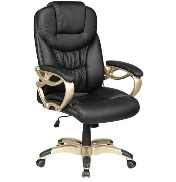 Office Depot Chairs Sale