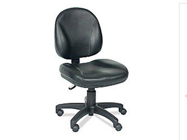 fice Depot fice Chairs Home Furniture Design