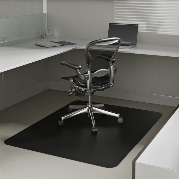 fice Desk Chair Mat Home Furniture Design