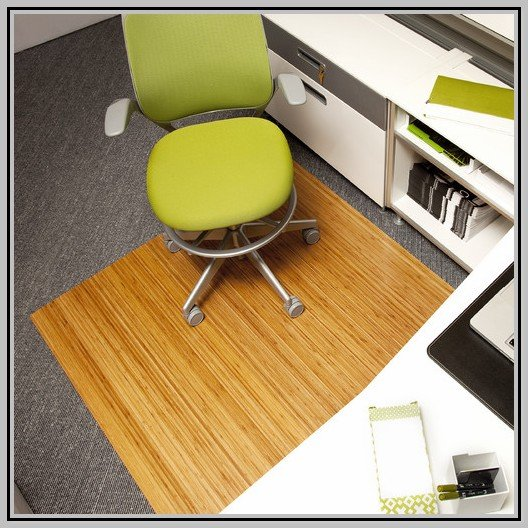 Office Max Chair Mat Home Furniture Design