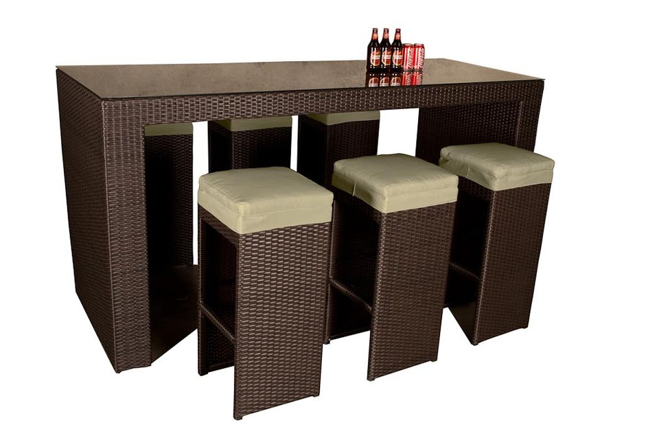 Outdoor Bar Stool Cushions Home Furniture Design