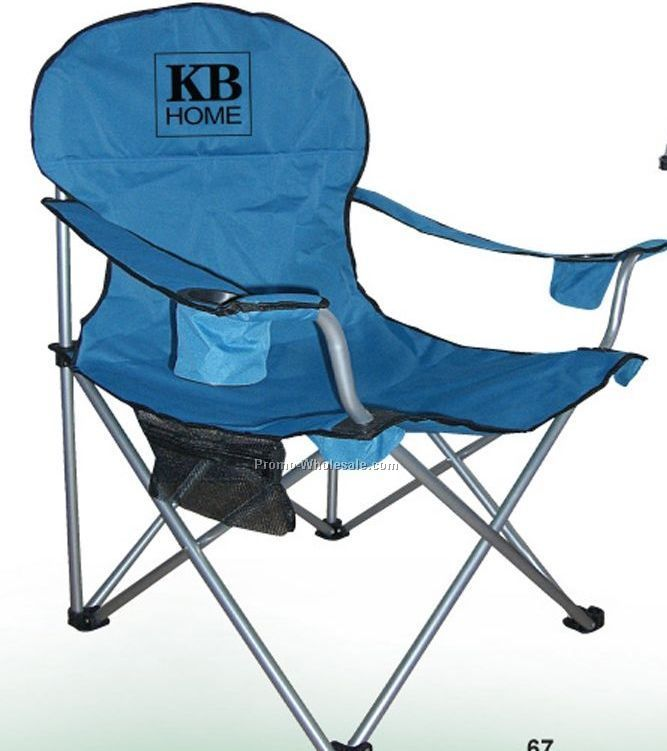 Outdoor Camping Chairs Folding Home Furniture Design