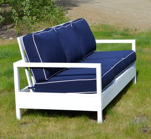 Outdoor Couch Cushions Home Furniture Design