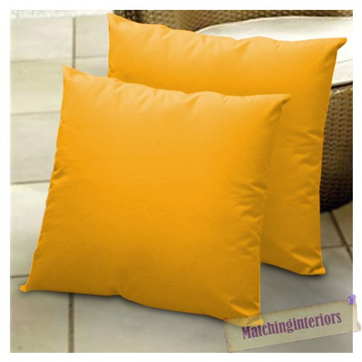 Outdoor Cushion Inserts Home Furniture Design