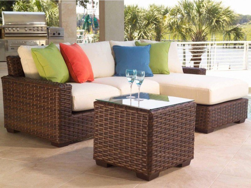 Outdoor Furniture Cushions Sale Home Furniture Design