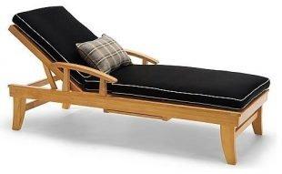 Lowes Zero Gravity Chair Home Furniture Design