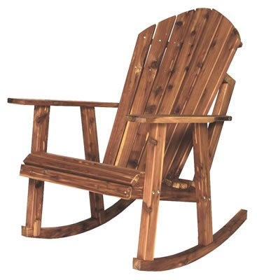 Outdoor rocking chair plans home furniture design for Rocking chair design plans