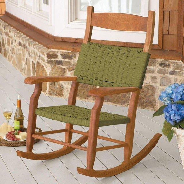 Outdoor Rocking Chairs Under 100 Home Furniture Design