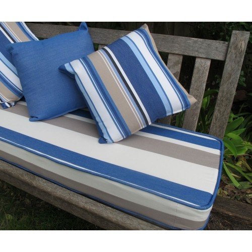 Outdoor Seat Cushion Home Furniture Design