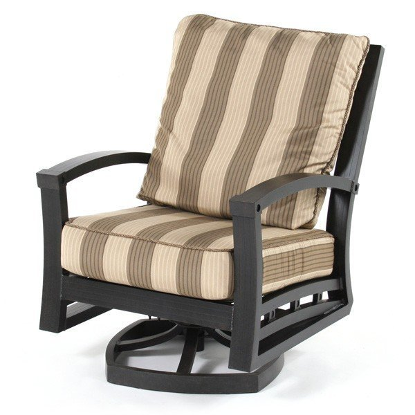 Outdoor Swivel Rocking Chairs Home Furniture Design