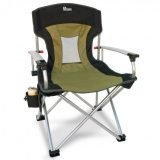 How To Buy Suitable Folding Lawn Chairs Home Furniture