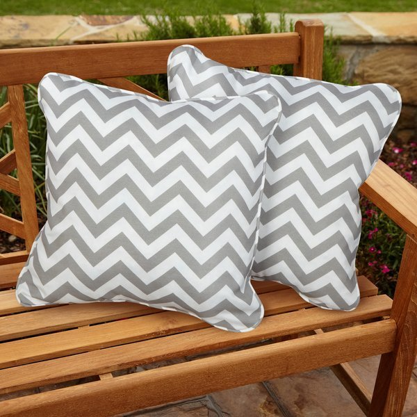 Overstock Outdoor Cushions Home Furniture Design