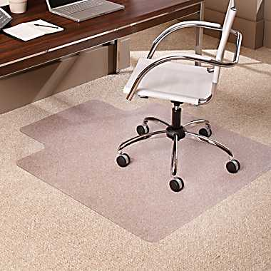 Plastic Floor Mats For Office Chairs Home Furniture Design