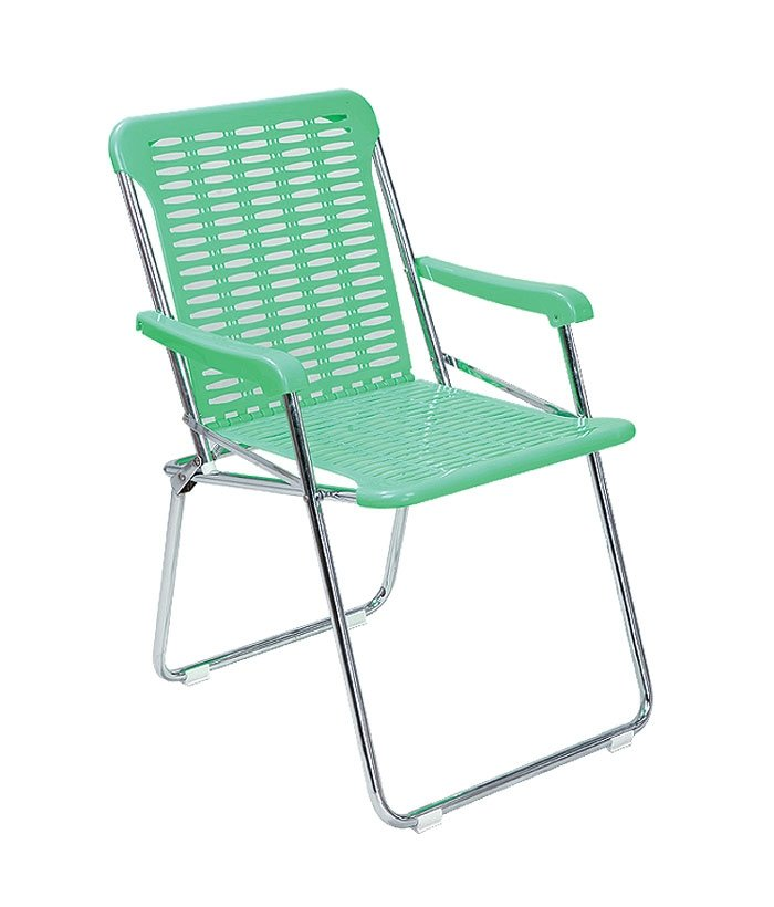 Plastic Folding Beach Chairs Home Furniture Design